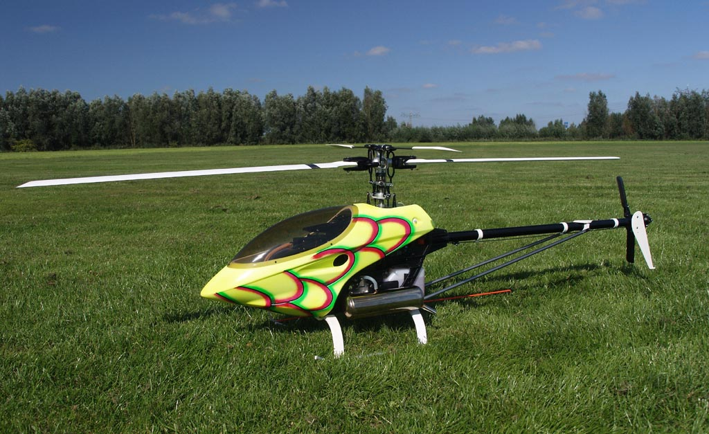 remote control helicopter kids with Raptor on 12v Electric Ride On Car Mercedes S63 Amg Official Licensed Model In Pink With Parental Control 2636 P together with Toy Remote Control Cars 2015 furthermore Raptor as well Rc Radio Control 2015 likewise Artist Bart Jansen Is Building A Badger Submarine Cow Copter Bovine Personnel Carrier 2016 5.